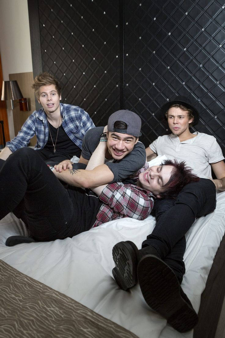 252 best 5sos images on pinterest 5 seconds of summer photographed in stockholm ashton face is everything kristyandbryce Gallery
