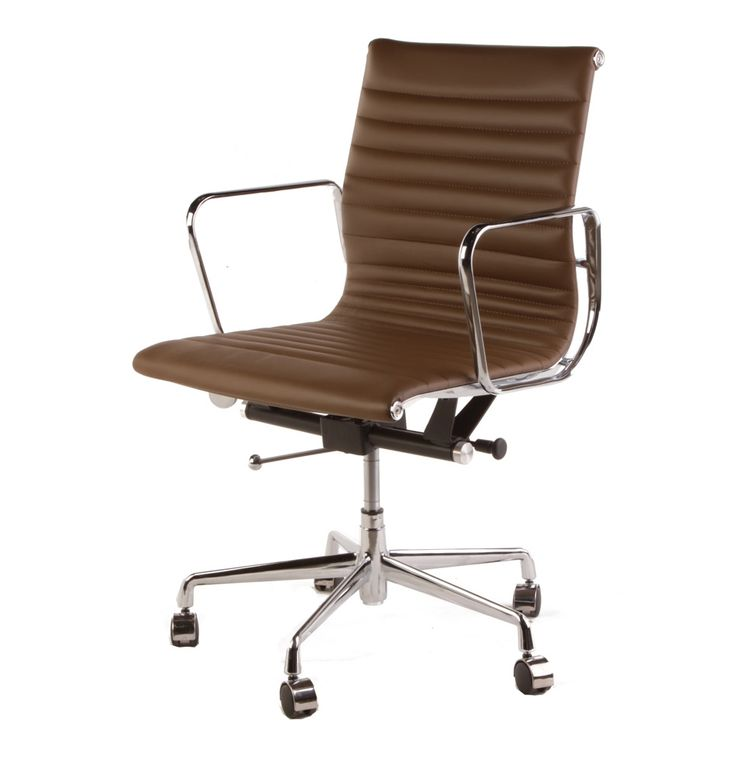 17 best office chairs images on pinterest office desk for Charles eames fake