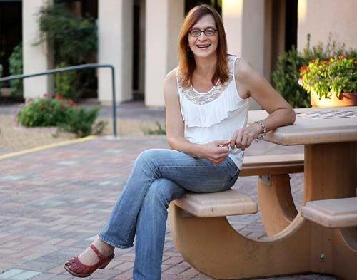 6 Top Transgender Personals Sites