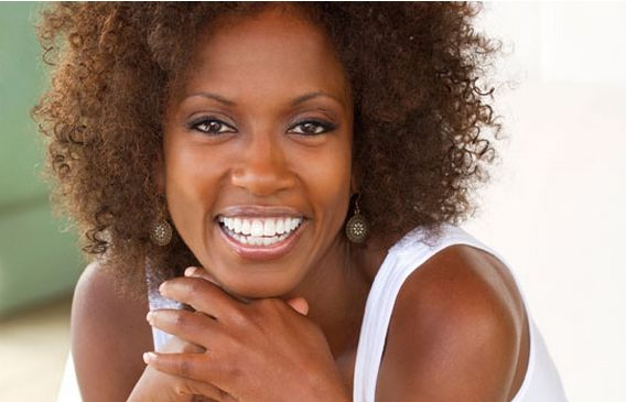 Take 10 Years Off Your Smile #Beauty #Teeth #Smile
