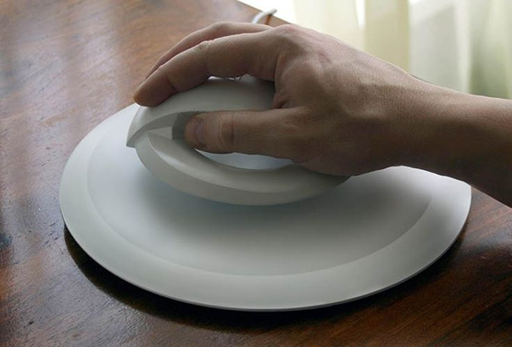 Carpal-Tunnel-Solution- Levitating-Mouse-01