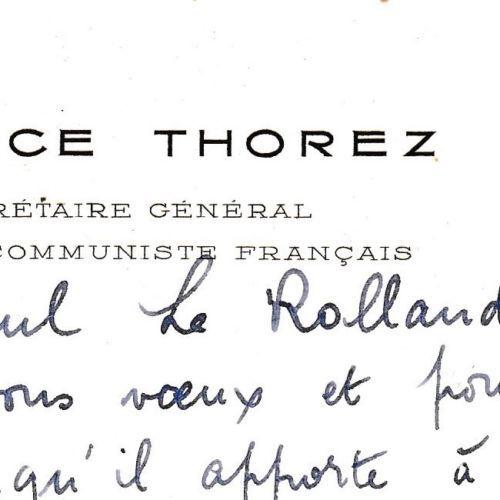 Maurice-THOREZ-Parti-Communiste-Communisme-Paul-le-Rolland-Guerre-Atomique