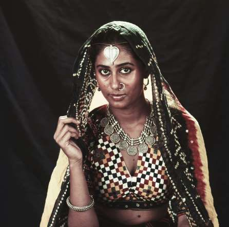 Smita Patil : A rare talent who perished very early