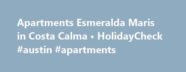 Apartments Esmeralda Maris in Costa Calma • HolidayCheck #austin #apartments http://apartment.remmont.com/apartments-esmeralda-maris-in-costa-calma-%e2%80%a2-holidaycheck-austin-apartments/  #sotavento apartments # Apartments Esmeralda Maris Hotel allgemein Willkomen bei Esmeralda Maris,Wenn Sie Wert auf geräumige, voll ausgestattete Zimmer legen und wenn Sie Ruhe und absolut Erholung in einer hochwertigen Anlage ohne Animation, ohne laute Musik suchen dann sind Sie in den Bungalows…