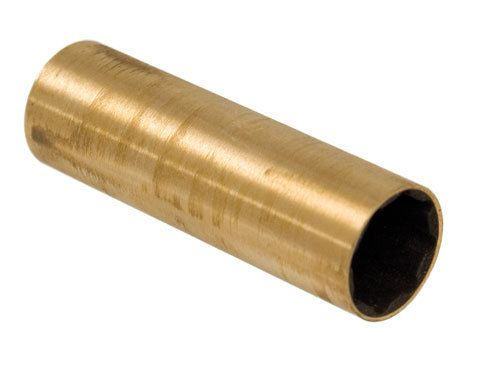 RaceBoatSpares - Prop Shaft Bushing - Brass, $138.60 (http://www.raceboatspecialists.com/prop-shaft-bushing-brass/)