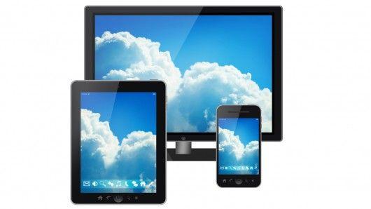 """Οι """"έξυπνες"""" συσκευές θέλουν και έξυπνες αγορές! Στη Media Markt θα βρεις μοναδικές τηλεοράσεις smart, εκπληκτικά smartphones και πολλές ακόμα έξυπνες συσκευές σε απίστευτη τιμή! Κάνε την έξυπνη κίνηση, έλα σε ένα κατάστημα Media Markt!  #mediamarkt #tech #technology #gadgets #gadget #offers #onlineshop #onlinestore #smarttv @smartphone"""