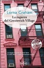 Lorna Graham - La ragazza del Greenwich Village