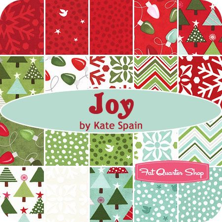 35 best Christmas Fabric images on Pinterest | Christmas fabric ...