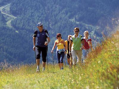 Ορειβασία και πεζοπορεία στον Παρνασσό
