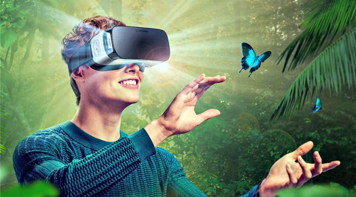 If you have been following the upcoming technology trends in the wearable, virtual reality, augmented reality and internet of things..
