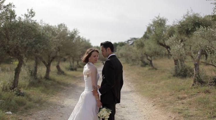 Someday, somewhere in France a dream come true! Still video from a wedding editing.  #matteocastellucciavideographer #weddingvideo #stillvideo #wedding #weddingday #weddinginfrance #destinationwedding