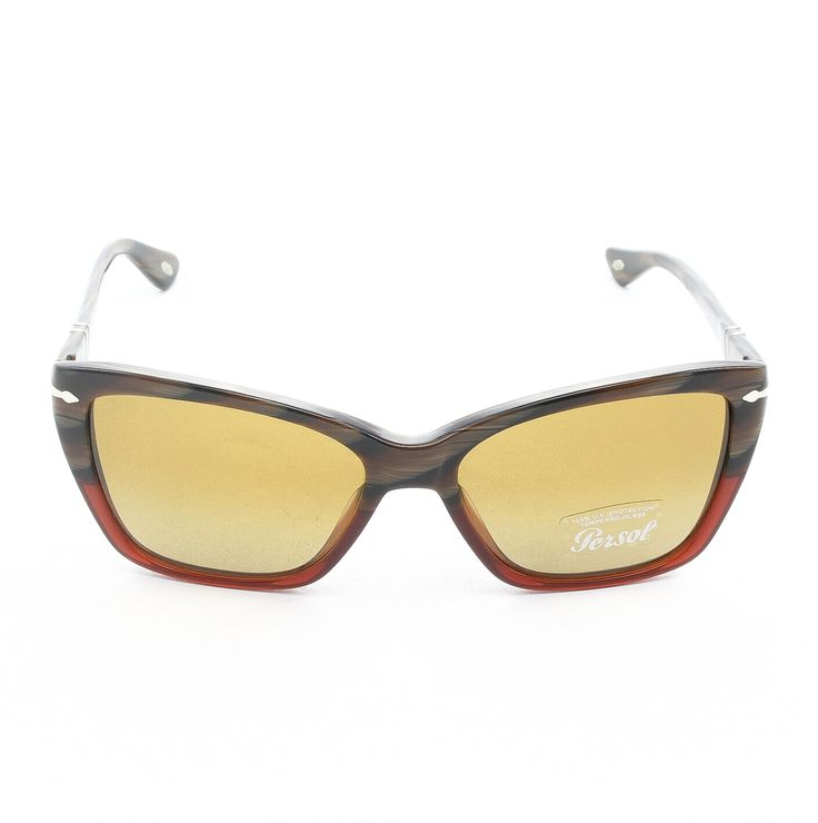 Bar dolce vita prato sunglasses - Italian Guide