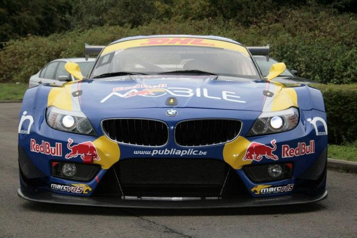This blog is dedicated to my all time favorite car the e46 BMW M3. I have bought my new project car...