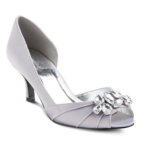 Available In Colors Cream Silver And Mint