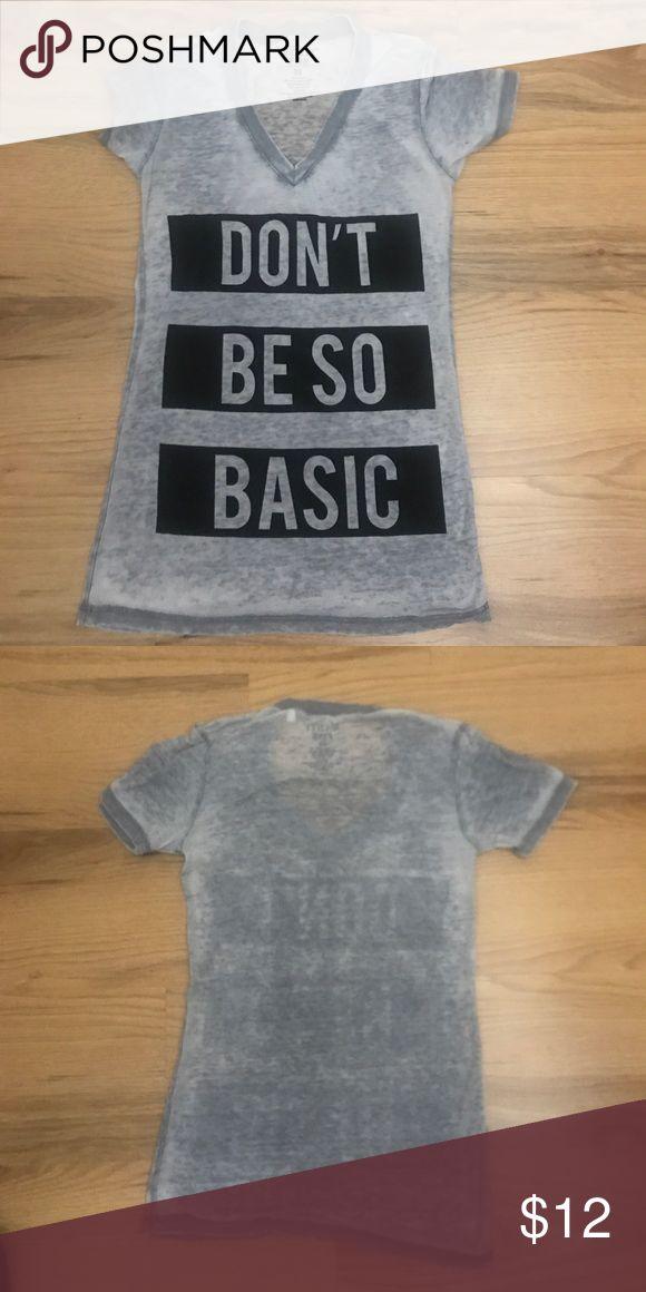 ! size XS shirt size XS shirt Tops
