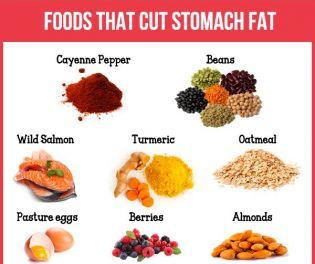 5 Weird Tricks that Kill Stomach Fat