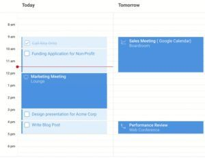 Activity-Shifting Productiveness Instruments  The 'TimeHero' Calendar Schedule Software Permits Simpler Adjustments (hotnewstrend)