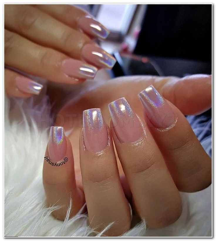 spa manicure steps, manicure nails types, basic nail art design, french shellac pedicure, how to remove gel manicure, wat is het verschil tussen gel en acrylnagels, shellac french manicure short nails, what is gel, manicure and pedicure pictures, steps of manicure, nail places open sunday near me, pedicure nail designs french, sally hansen pardon my garden, glitter nail salon, how to make up for marriage