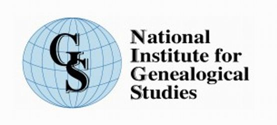 National Institute for Genealogical Studies Introduces New Australian Course - Genealogy & History News