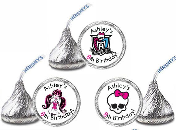 Hey, I found this really awesome Etsy listing at http://www.etsy.com/listing/154797376/216-personalized-monster-high-birthday