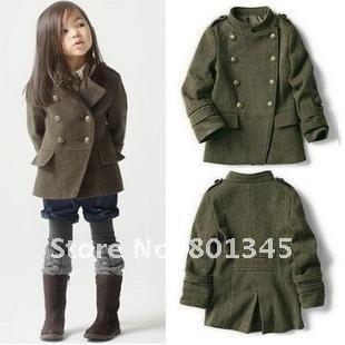 41 best Kids Coats images on Pinterest | Kids coats, Children s ...