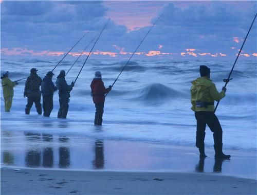 1000 ideas about surf fishing on pinterest saltwater for Surf fishing tackle