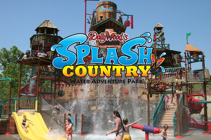 Calypso water park discount coupons