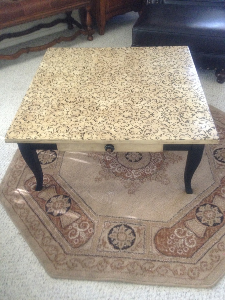 Best 25 Refurbished Coffee Tables Ideas On Pinterest Refinished Coffee Tables Redo Coffee