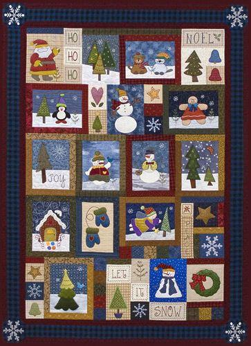 16 best Lynda Howell- Quilt Designer, Pattern from The Stitch ... : online quilt designer - Adamdwight.com