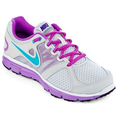 ... buy cheap Nike® Lunar Forever Womens Running Shoes - jcpenney online ...