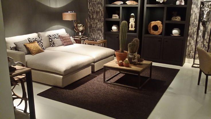 25 beste idee n over sisal tapijt op pinterest natuurlijke woonkamers jute en tapijten - Tapijt idee voor volwassen kamer ...