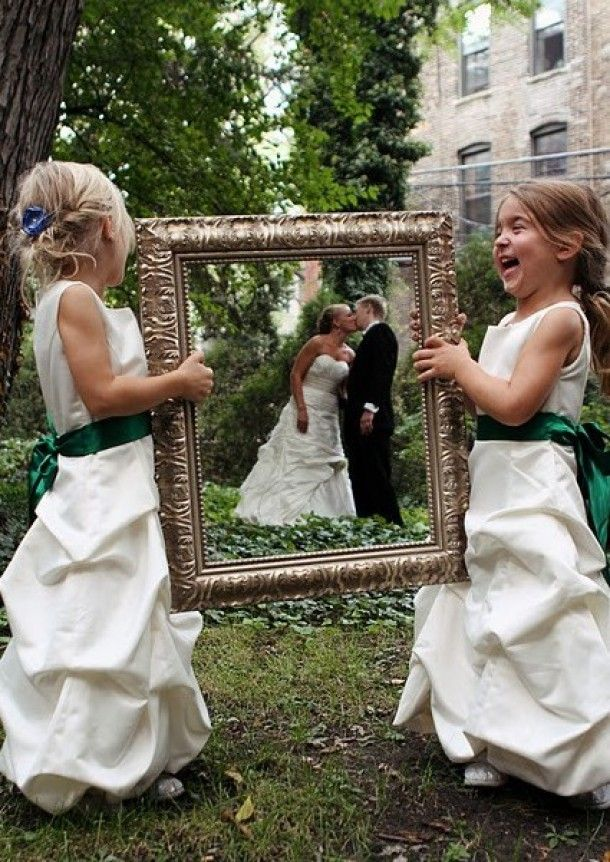 Cute photo idea Door michouvandonk