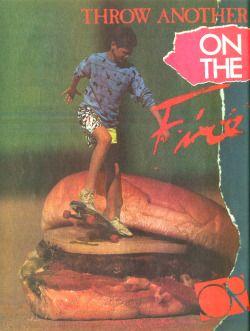 snakebomb:  Thrasher - June 1986