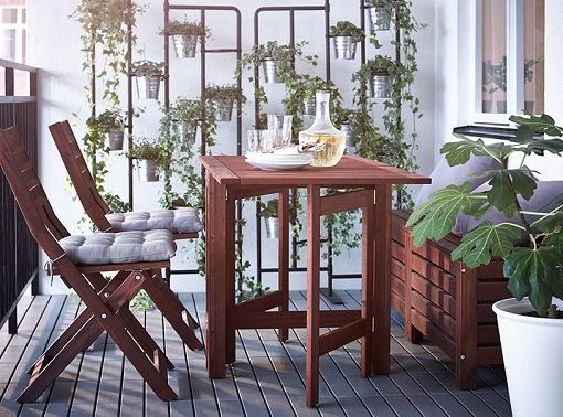 Die besten 25+ Ikea äpplarö Ideen auf Pinterest Äpplarö, Ikea