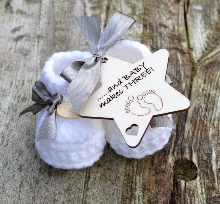19 best PREGNANCY ANNOUNCEMENT GIFT IDEAS images – Baby Announcement Gift Ideas