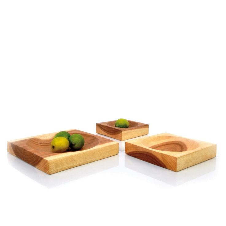7 beste afbeeldingen van xl boom by yellow lemon tree aalst citroen houten fotolijstjes en. Black Bedroom Furniture Sets. Home Design Ideas