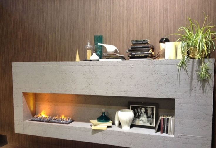 Dimplex's Optimyst Professional Cassettes feature ultra-realistic electric fires that are cool to touch, require no flue and no clearance. Just plug and play!