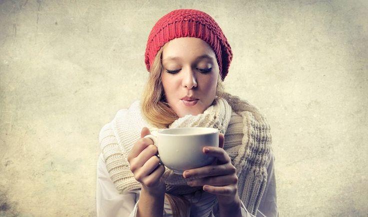 Αθήνα: Πού θα πιείτε την καλύτερη ζεστή σοκολάτα;