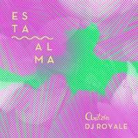 Royale - Esta Alma by Aritzia on SoundCloud