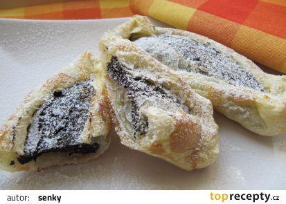 Maltaše recept - TopRecepty.cz