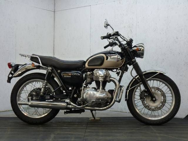 Japanese Motorcycle for export, import used and new Bikes direct from Japan for sale, Honda, Yamaha, Suzuki, Kawasaki, Ducati, Harley Davidson, motorcycles by exporter