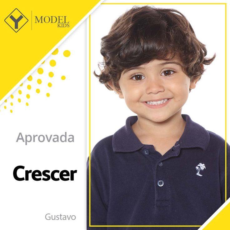 https://flic.kr/p/21GKZVG | Gustavoi - Crescer - Y Model Kids | A Revista Crescer está cada dia mais linda com os modelinhos da Y Model Kids em suas páginas <3  #AgenciaYModelKids #YModel #fashion #estudio #baby #campanha #magazine #modainfantil #infantil #catalogo #editorial #agenciademodelo #melhorcasting #melhoragencia #casting #moda #publicidade #kids #myagency #ybrasil #tbt #sp #makingoff