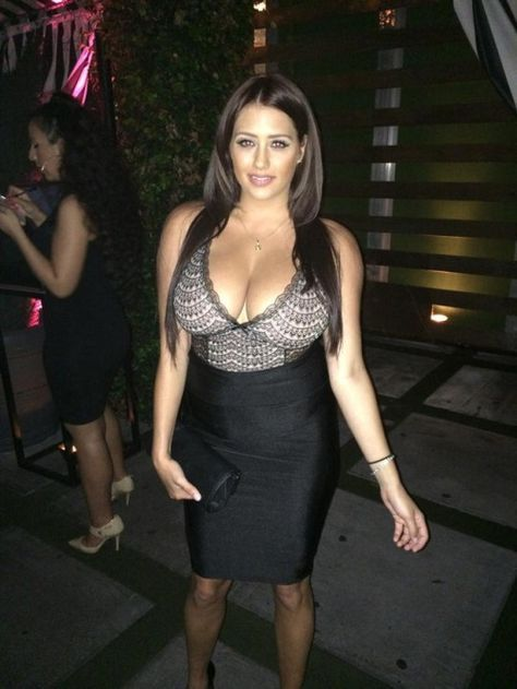 Busty women sex tumblr for