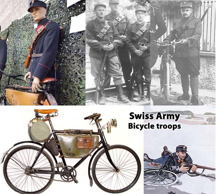 42 Best Images About Swiss Military 1900-WWII On Pinterest