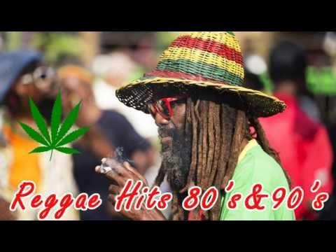 Reggae Hits 80's & 90's - Best Reggae Music Hits 80's & 90's -  Best Reggae Music Songs Of All Times - https://www.streamfam.com/blog/top-youtube-videos/genre/reggae/reggae-hits-80s-90s-best-reggae-music-hits-80s-90s-best-reggae-music-songs-of-all-times/
