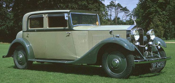 Image from http://www.rrec.org.uk/Cars/Coachwork/images/taylor25.jpg.