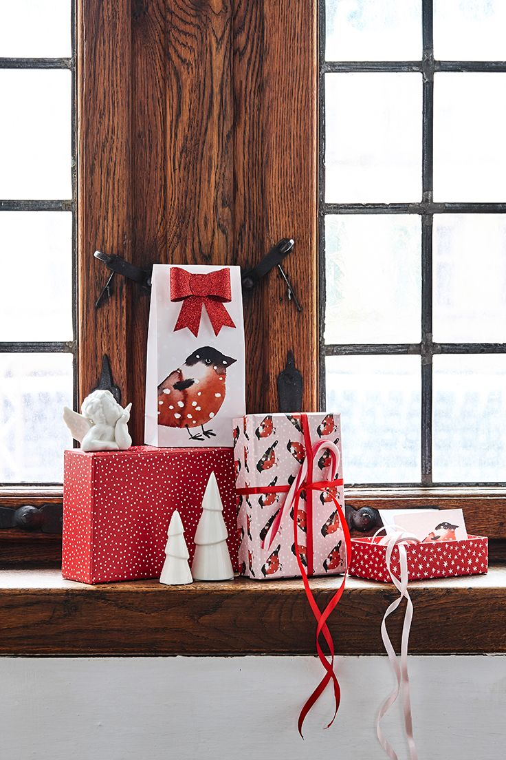 17 best images about christmas by sostrene grene on pinterest christmas gift ideas christmas. Black Bedroom Furniture Sets. Home Design Ideas