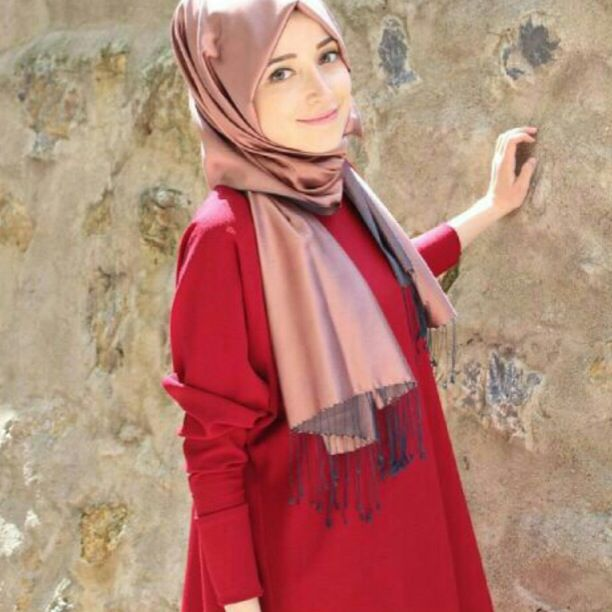 #ipekevi #ipekeviindonesia #hijabstyle #hijabqueen #stylishhijab #hijabchic #chichijab #hijabhigh #hijabfashion #hootd #hijabersindonesia #hijaberscommunity #pashminasutraturki #pashminasutra #pashminaturki #jilbabturki #hijabturki #ipekeviturki