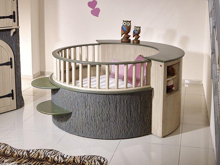 Çınar Bebek Odası...Bebeğinizin hayal dünyasını genişletecek sıra dışı bir tasarım - İzmir / Kısıkköy mağazamıza bekliyoruz😊 - (0232) 257 51 52 #PrestijBebekGençOdası #mobilya #bebekodası #çocukodası #gençodası #furniture #dekorasyon #annebebek #annecocuk #furnituredesign