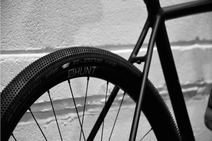 Hunt Bike Wheels adds two new 650B wheelsets to its range - Cycling Weekly